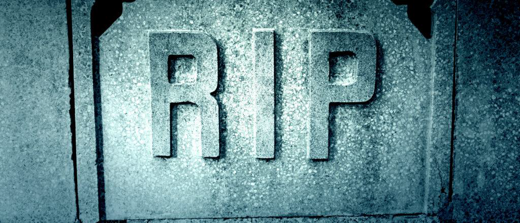 WHY MANY PHARMA SALES GUYS DIE YOUNG? – Simondaniel